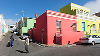https://Duncan.co/bo-kaap-cape-town-2