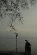 Μορφή I<br />  <br /> Kastoria 2009