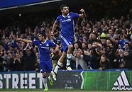 Chelsea v Middlesbrough 080517