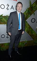 Showrunner Chris Mundy attending the Netflix Original Ozark screening at The Metrograph on July 20, 2017 in New York City, NY, USA. Photo by Dennis Van Tine/ABACAPRESS.COM