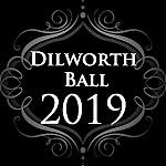 Dilworth Ball 2019