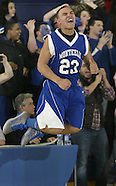 March Madness  - Best Basketball Photos