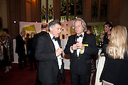 A.C.GRAYLING, Man Booker prize 2011. Guildhall. London. 18 October 2011. <br /> <br />  , -DO NOT ARCHIVE-© Copyright Photograph by Dafydd Jones. 248 Clapham Rd. London SW9 0PZ. Tel 0207 820 0771. www.dafjones.com.