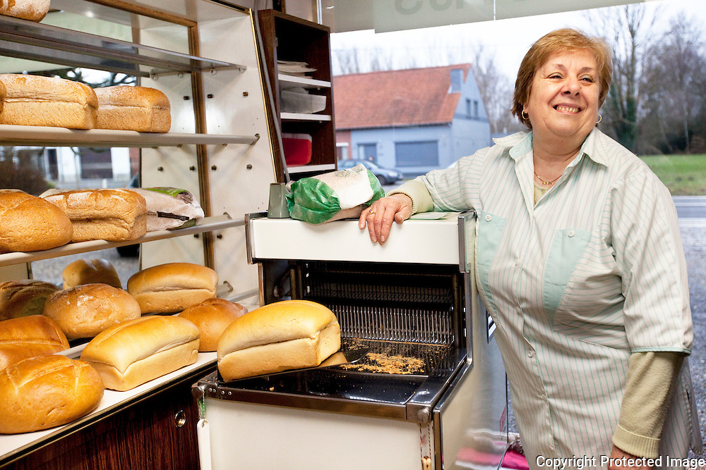 372560-Monica Lemmens, bakkerij Monica stopt ermee-Liersesteenweg 146 Heist op den Berg