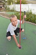 Crow's Nest Mini Golf