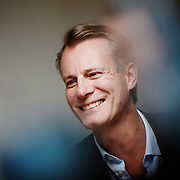 Johan Henrik Andresen jr.