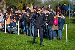 De Jong Sanne, NED<br /> Mondial du Lion - Le Lion d'Angers 2019<br /> © Hippo Foto - Dirk Caremans<br />  19/10/2019