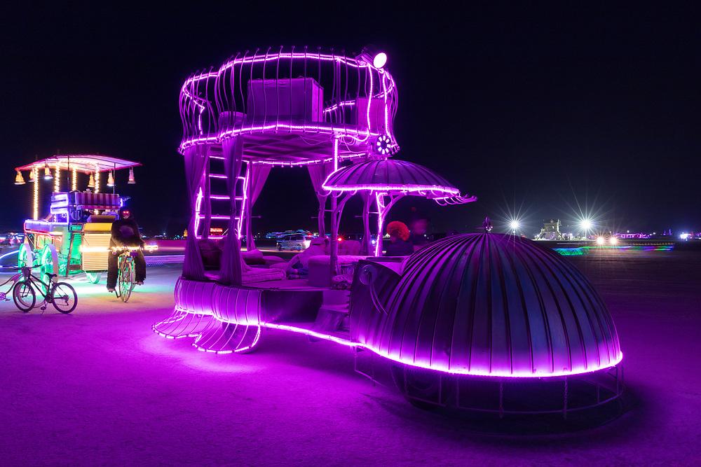 Name Unnknown My Burning Man 2018 Photos:<br /> https://Duncan.co/Burning-Man-2018<br /> <br /> My Burning Man 2017 Photos:<br /> https://Duncan.co/Burning-Man-2017<br /> <br /> My Burning Man 2016 Photos:<br /> https://Duncan.co/Burning-Man-2016<br /> <br /> My Burning Man 2015 Photos:<br /> https://Duncan.co/Burning-Man-2015<br /> <br /> My Burning Man 2014 Photos:<br /> https://Duncan.co/Burning-Man-2014<br /> <br /> My Burning Man 2013 Photos:<br /> https://Duncan.co/Burning-Man-2013<br /> <br /> My Burning Man 2012 Photos:<br /> https://Duncan.co/Burning-Man-2012