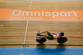 Record races ligfietsen Apeldoorn - record races recumbent bikes