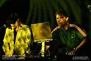 "2008-04-05 John Arnold and Jeremy ""Ayro"" Ellis"