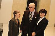 Cancer Forward. Beth Sanders Moore. Dr. Mindy Greenstein 11.15.11