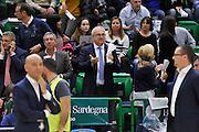 DESCRIZIONE : Beko Legabasket Serie A 2015- 2016 Dinamo Banco di Sardegna Sassari - Olimpia EA7 Emporio Armani Milano<br /> GIOCATORE : Giuseppe Cuccurese Presidente Banco di Sardegna<br /> CATEGORIA : Ritratto VIP<br /> SQUADRA : Dinamo Banco di Sardegna Sassari<br /> EVENTO : Beko Legabasket Serie A 2015-2016<br /> GARA : Dinamo Banco di Sardegna Sassari - Olimpia EA7 Emporio Armani Milano<br /> DATA : 04/05/2016<br /> SPORT : Pallacanestro <br /> AUTORE : Agenzia Ciamillo-Castoria/C.AtzoriCastoria/C.Atzori