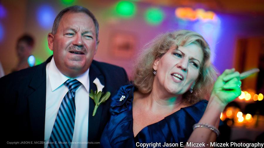 Lindsay and Cane Hoffman Saturday, August 13, 2011 wedding at Bethel Presbyterian Church in Clover, SC and the Palisades Country Club. Photos by Jason E. Miczek - www.miczekphoto.com