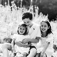 Sheldon Family Lifestyle Shoot 12.07.2020