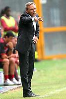 Fotball<br /> Italia<br /> 14.09.2008<br /> Foto: Inside/Digitalsport<br /> NORWAY ONLY<br /> <br /> Nevio Orlandi allenatore della Reggina<br /> <br /> Reggina v Torino (1-1) Campionato di Calcio Serie A 2008/2009