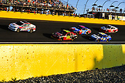 May 26, 2012: NASCAR Sprint Cup Coca Cola 600, Jeff Gordon, Hendrick Motorsport,  Kyle Busch, Joe Gibbs Racing,  Greg Biffle, Roush Fenway Racing,  Jimmie Johnson, Hendrick Motorsports , Jamey Price / Getty Images 2012 (NOT AVAILABLE FOR EDITORIAL OR COMMERCIAL USE