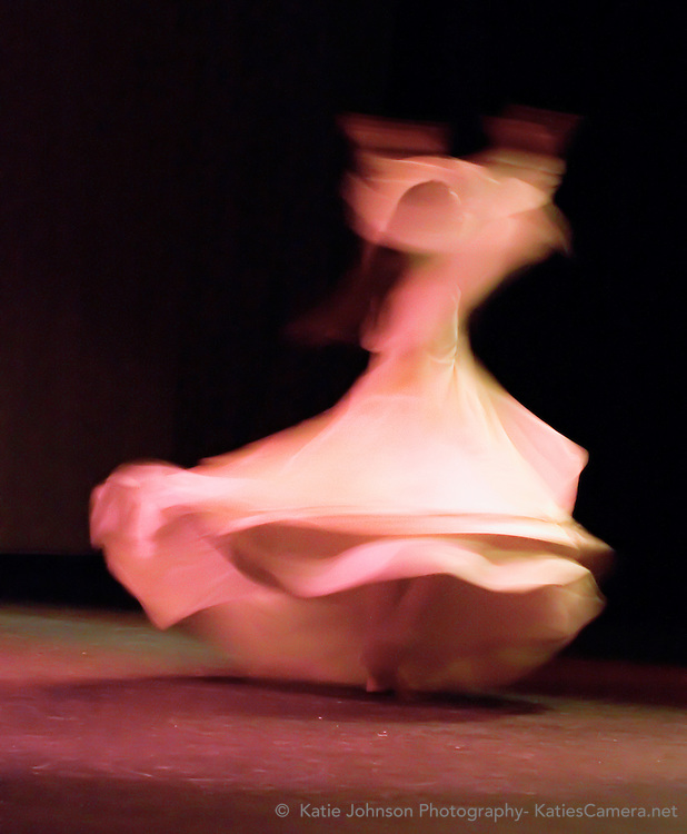 Performance, dancer, actor, theater, stage, musician, singer, katie johnson, photography, katies camera, katiescamera, professional