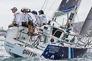 2014 Copa Galapagos © Matias Capizzano