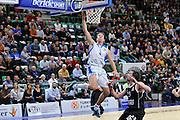 DESCRIZIONE : Eurolega Euroleague 2014/15 Gir.A Dinamo Banco di Sardegna Sassari - Real Madrid<br /> GIOCATORE : Giacomo Devecchi<br /> CATEGORIA : Schiacciata Sequenza<br /> SQUADRA : Dinamo Banco di Sardegna Sassari<br /> EVENTO : Eurolega Euroleague 2014/2015<br /> GARA : Dinamo Banco di Sardegna Sassari - Real Madrid<br /> DATA : 12/12/2014<br /> SPORT : Pallacanestro <br /> AUTORE : Agenzia Ciamillo-Castoria / Luigi Canu<br /> Galleria : Eurolega Euroleague 2014/2015<br /> Fotonotizia : Eurolega Euroleague 2014/15 Gir.A Dinamo Banco di Sardegna Sassari - Real Madrid<br /> Predefinita :