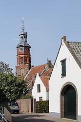 Buren, Gelderland, Netherlands