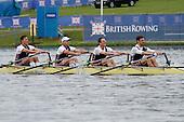 British Masters 2016