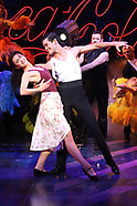 Strictly Ballroom The Musical - Photo call
