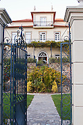 hotel vintage house pinhao douro portugal
