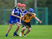 Underage Sports/Activities