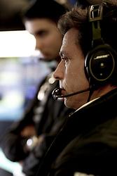 March 16, 2019 - Melbourne, Australia - Motorsports: FIA Formula One World Championship 2019, Grand Prix of Australia, ..Toto Wolff (AUT, Mercedes AMG Petronas Motorsport) (Credit Image: © Hoch Zwei via ZUMA Wire)