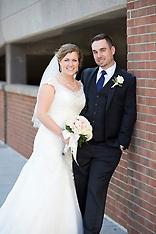 Julianne & Andrew