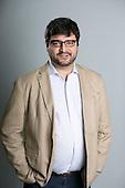 Resolution Media - Hugo Faria