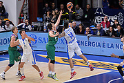 DESCRIZIONE : Eurolega Euroleague 2015/16 Gir.D Dinamo Banco di Sardegna Sassari - Unicaja Malaga<br /> GIOCATORE : Brian Sacchetti<br /> CATEGORIA : Rimbalzo Controcampo<br /> SQUADRA : Dinamo Banco di Sardegna Sassari<br /> EVENTO : Eurolega Euroleague 2015/2016<br /> GARA : Dinamo Banco di Sardegna Sassari - Unicaja Malaga<br /> DATA : 10/12/2015<br /> SPORT : Pallacanestro <br /> AUTORE : Agenzia Ciamillo-Castoria/L.Canu