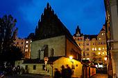 Czech Republic - Medieval archeology