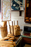 Danilo Bakery North Beach