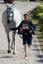 Ovchinnikova Evgeniya, RUS, Orion<br /> Olympic Games Rio 2016<br /> © Hippo Foto - Dirk Caremans<br /> 05/08/16