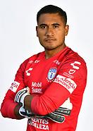 Club de Futbol Pachuca