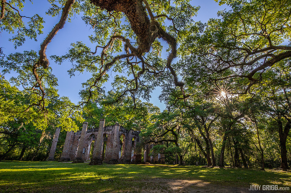 Established in 1698, Tomotley Plantation is among the finest plantations in the ACE Basin.