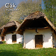 Cak Wine Cellars Pictures, Photos & Images