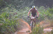 2014 MTN National MTB Series driven by Nissan #2 Sabie