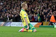 Norwich City v Brighton and Hove Albion 210417
