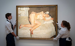 26th June 2018 at evening auction <br />