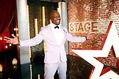 "August 25, 2021 - USA: NBC's ""America's Got Talent"" - Episode: 1614"