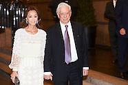 032816 Mario Vargas Llosa birthday party