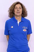 DESCRIZIONE : Lucca primi piani staff e squadra Nazionale Femminile Senior<br /> GIOCATORE : Sandra Palombarini<br /> CATEGORIA : ritratto<br /> SQUADRA : Nazionale Femminile Senior<br /> EVENTO : primi piani staff e squadra Nazionale Femminile Senior<br /> GARA : primi piani staff e squadra Nazionale Femminile Senior<br /> DATA : 20/11/2015 <br /> SPORT : Pallacanestro <br /> AUTORE : Agenzia Ciamillo-Castoria /Max.Ceretti<br /> Galleria : Nazionale Femminile Senior<br /> Fotonotizia : Lucca primi piani staff e squadra Nazionale Femminile Senior<br /> Predefinita :