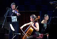 032006 EdgeEffect Ensemble