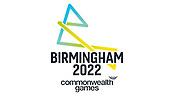 Bham CG 2022