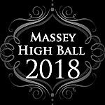 Massey High Ball 2018
