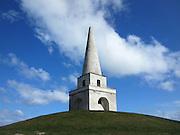 Killiney Obelisk, Killliney Hill, Co.Dublin, Ireland, 1742
