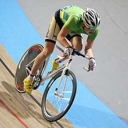 Ricardo Van Dongen