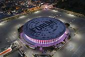 NBA-Forum-Sep 8, 2020